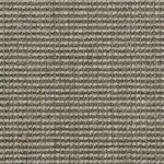 Steel Blue Small Bouclé C Sisal Carpet