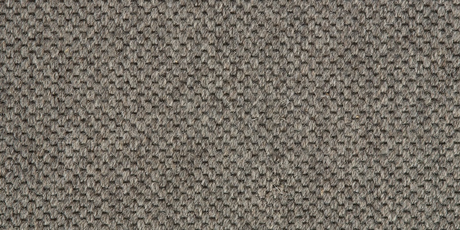 Stone Oregon Wool Carpet
