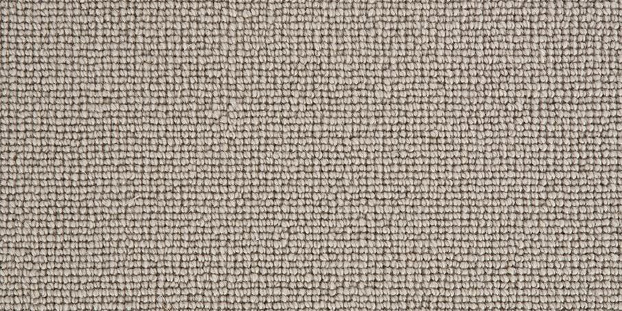 Stone Storm Wool Carpet
