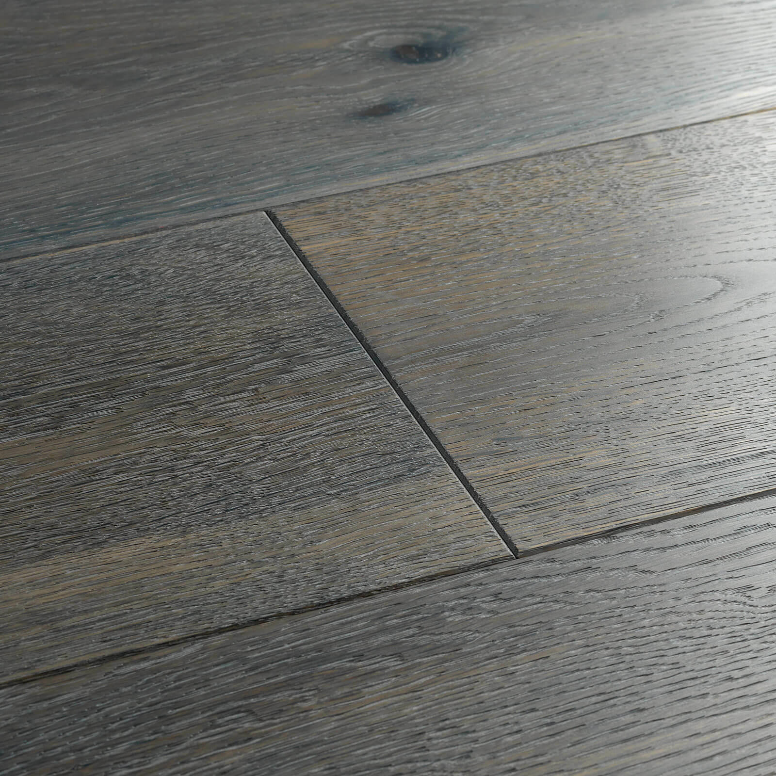 Stormy Oak Harlech Woodpecker Flooring