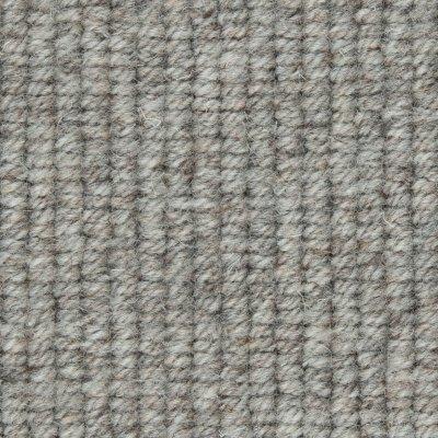 Stourhead Arcadian Wool Carpet
