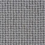 Stratus Verbier Wool Carpet