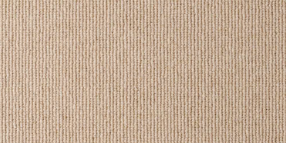 String Cord Wool Carpet