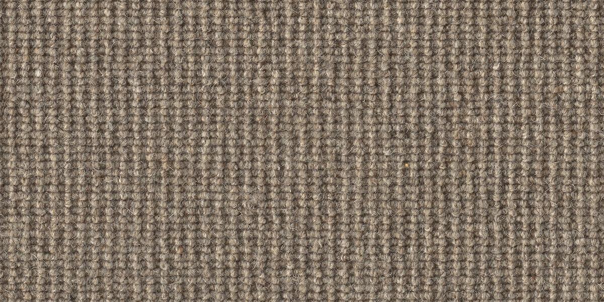 Sunda Berber Wool Carpet