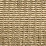 Sweet Barley Harmony Bouclé Sisal Carpet
