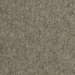 Tadansana Barefoot Bikram Wool Carpet