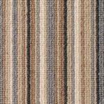 Tainted Love Rock n  Roll Wool Carpet