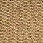 Tarvie Tweed Sisal Carpet