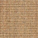 Tawny City Sisal Carpet