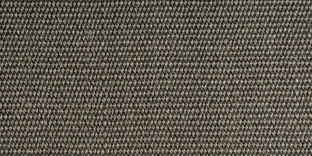 Tinwald Tweed Sisal Carpet