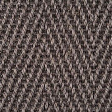 Titanium Havana Sisal Carpet