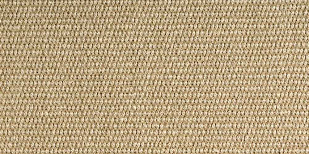 Tomatin Tweed Sisal Carpet