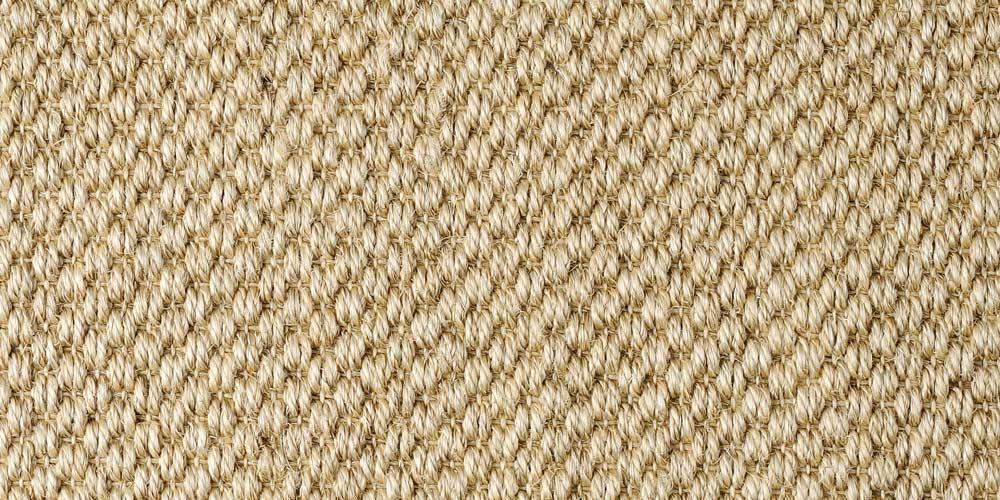 Tongli Malay Sisal Carpet