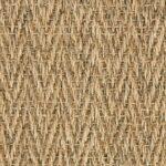 Topaz Herringbone Sisal Carpet