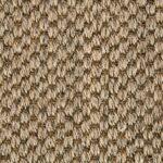 Topaz Oriental Sisal Carpet