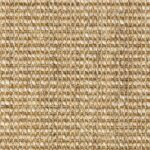 Tortoiseshell City Sisal Carpet