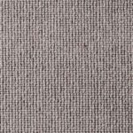 True Romance Wool Carpet