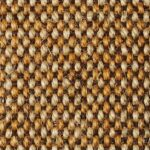 Twine Hopscotch Sisal Carpet