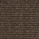 Twine Malawi Sisal Carpet