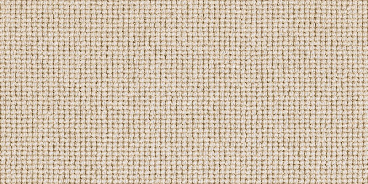Vanilla Milkshake Wool Carpet new