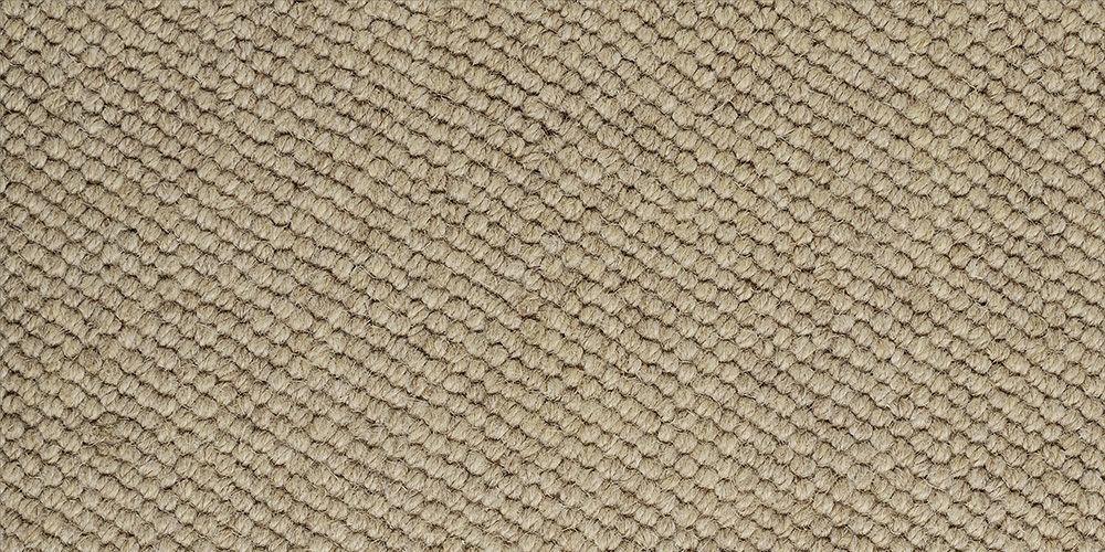 Vedas Barefoot Hatha Wool Carpet