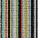 Voltage Rock n  Roll Wool Carpet