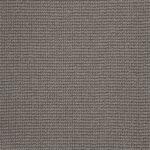 Warm Grey Buttercup Wool Carpet