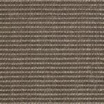 Warm Grey Harmony Bouclé Sisal Carpet