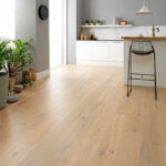 White Oak Berkeley Woodpecker Flooring Lifestyle