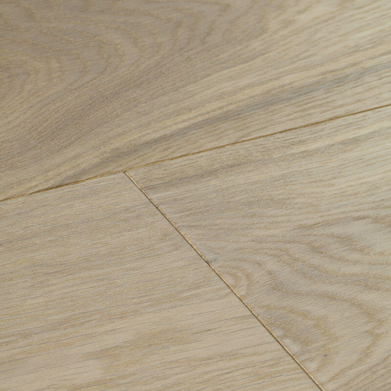 White Oak Oiled Harlech Woodpecker Flooring