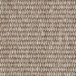 Wicker Malawi Sisal Carpet