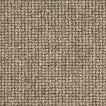 Willow Opal Wool Carpet