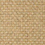Winter Hamper Basketweave Sisal Carpet