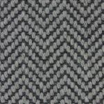 Witching Flatweave Herringbone Carpet