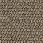 Zinc Harry Sisal Carpet