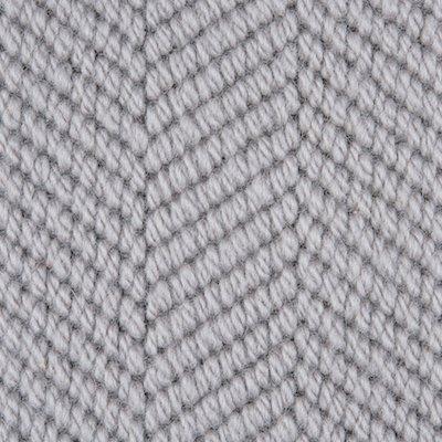 wool herringbone bowood