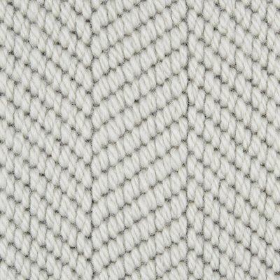 wool herringbone chatsworth
