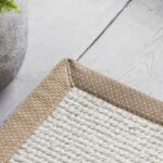 AF Wool Pebble Omaha single Jot Biscotti slider