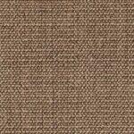 Bitterne Bouclé Sisal Carpet