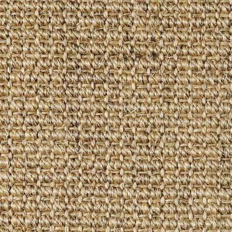 Bodmin Super Bouclé Sisal Carpet