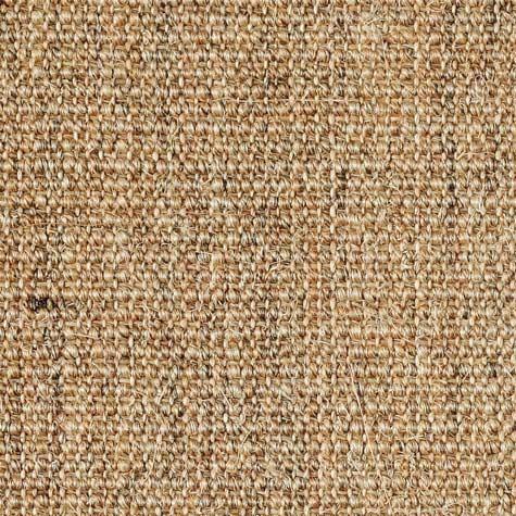 Brockton Bouclé Sisal Carpet