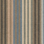 Botany Surf Margo Selby Stripe Carpet