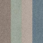 Joss Surf Margo Selby Stripe Carpet.jpg