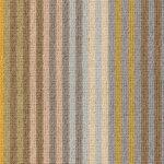 Seasalter Sun Margo Selby Stripe Wool Carpet