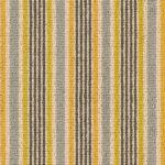 Shellness Sun Margo Selby Stripe Wool Carpet
