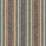 Viking Surf Margo Selby Stripe Carpet
