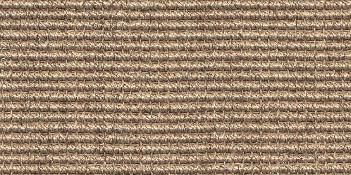 Barton Sisal Super Boucle AF Carpet