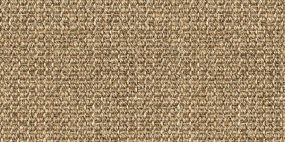 Bulford Sisal Super Boucle AF Carpet