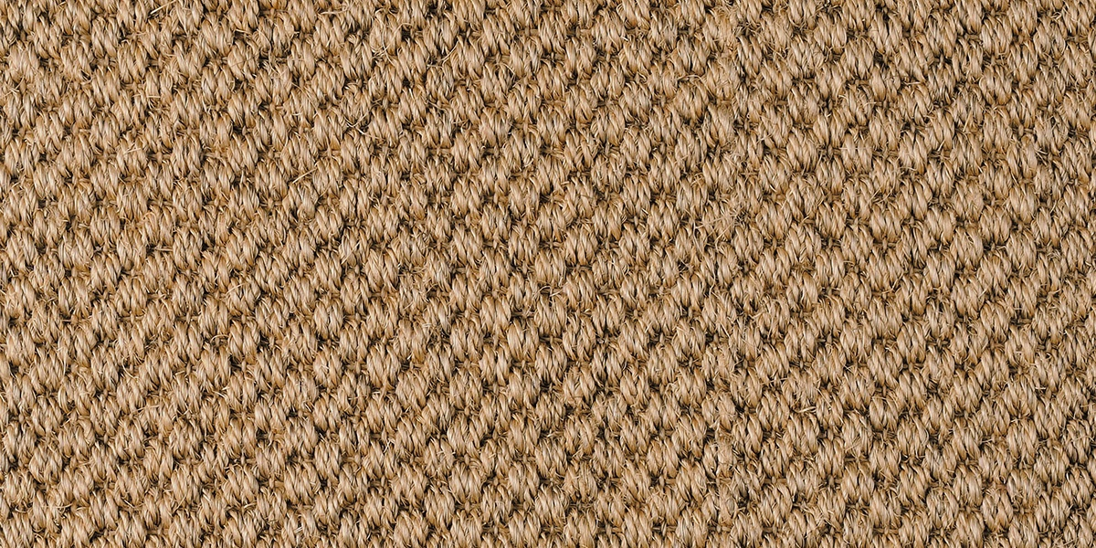 Taiping Sisal Malay AF Carpet