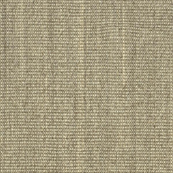 AF Beauworth Boucle Sisal Carpet